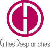 Gilles Desplanches